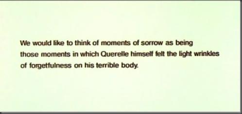 Querelle2
