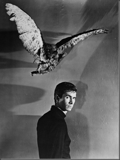 anthony-perkins-psycho-hitchcock