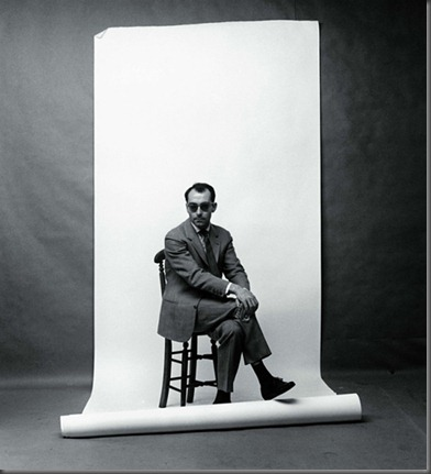godard