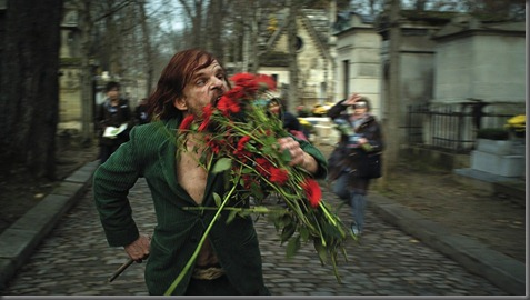 Holy Motors1