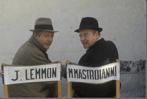 Lemmon