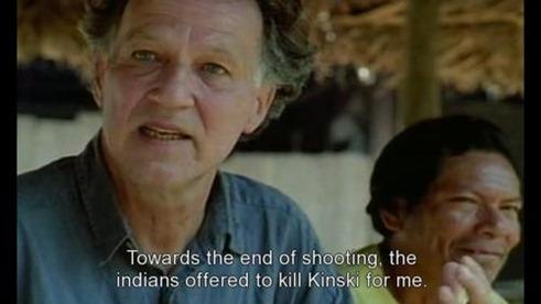 Herzog1