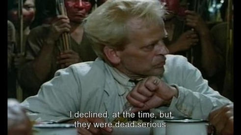 Herzog2
