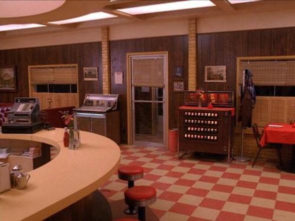 Twin Peaks7