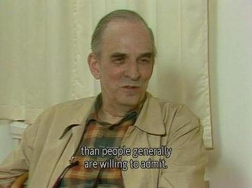 Bergman2