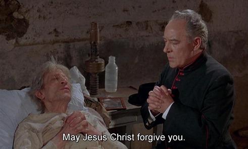 Catholicism1