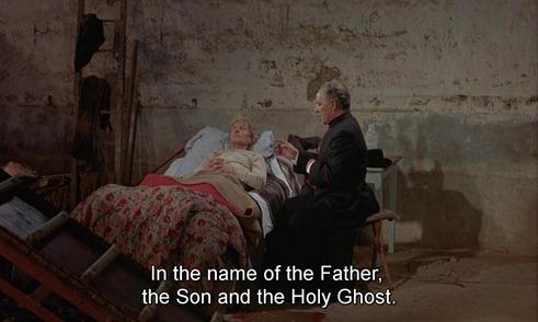 Catholicism3