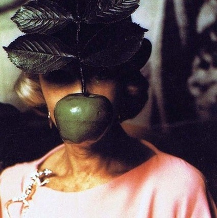 Surrealist9