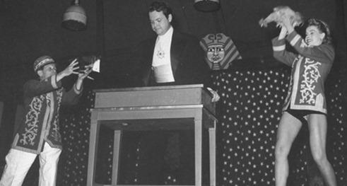 Welles4